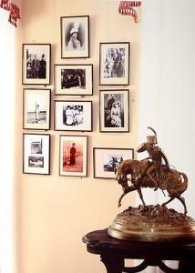 """Exhibition """"The Romanov family in Crimea."""""""